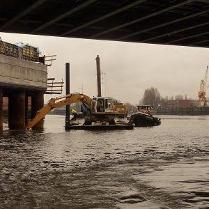 Auftrag_Niederfelder Brücken 1 (2)_klein
